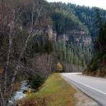 """Spearfish Canyon"" by LWPI"