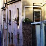 """Sydney Inner City Living"" by anerikz2"