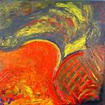 """""""Zen Patterns"""" by zuckerloft"""