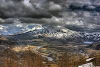 0044 Mount Saint Helens