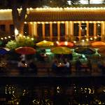 """Riverwalk I - San Antonio, TX"" by LuciaH"