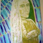 """""""Archangel Uriel"""" by Heidiypi1"""