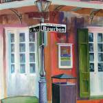 """bourbon street 1"" by tica"