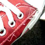 """""""converse"""" by brittsphotography"""
