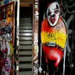 """""""Doorway"""" by idiothippy"""
