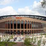 """Citi Field"" by debby19"