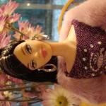 """Barbie Madness 2007 014"" by LauraJones"