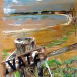 """Chatham, Massachusetts"" by efarrell1811"