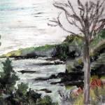 """Newport, Rhode Island"" by efarrell1811"