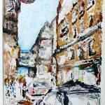"""Le Printemps"" by efarrell1811"