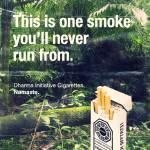 """""""Smoke"""