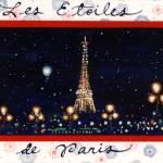 """""""Les Etoiles de Paris"""" by thefrencheasel"""