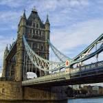"""""""Tower bridge"""" by casteddaiu"""