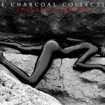 """Image from the Charcoal Collection"" by dbrownphotos"