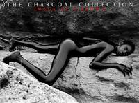 Image from the Charcoal Collection