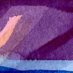 """""""""""Spirit Wind II"""" #4 10 06 07"""" by achimkrasenbrinkart"""
