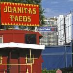 """""""VA_JuanitasTacos_13x10_0045"""" by AustinDetails"""