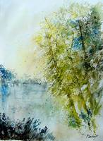 watercolor 5575
