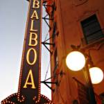 """Balboa Theater"" by coreena"