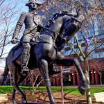 """General Anthony Wayne"" by fotoguy49057"