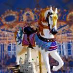 """""""Carousel"""" by fotoguy49057"""