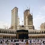 """Makkah"" by alawwad"