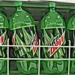 """Do the Dew"" by HeatherAnnLemmon"