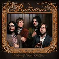 raconteurs_the1_500