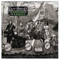 The-Raconteurs-Consolers-Of-The-431604