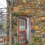 """""""Red Door"""" by tgoslett"""
