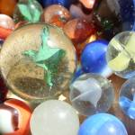"""Lost Marbles"" by AppleCheeks"
