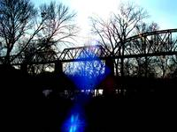 sunspot bridge
