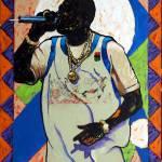 """""""True Hip Hop Culture"""" by pmuzibranch"""