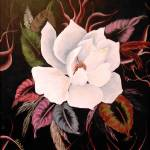 """""""magnolia"""" by artificialink"""