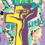 """Tree of life"" by jaylee"