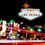 """Las Vegas Montage"" by geoffdavis"
