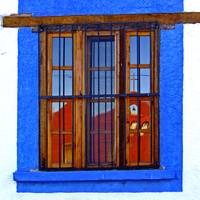 MX_RedChurchinBlueWindow_1116_sq