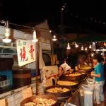 """Pasar Malam"" by JayShapiro"