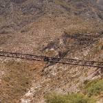 """""""Puente de Ojuela, Mapimi Durango México"""" by GabrielEAguirre"""