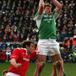 """2006_02_26 Ireland Vs Wales_0082"" by bohane"