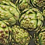 """Artichokes have Hearts"" by HeatherAnnLemmon"