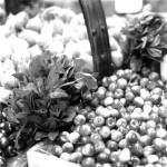 """""""Borough Market - cherries figs 1"""" by NMB-2009"""