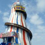 """Brighton - helter skelter"" by NMB-2009"
