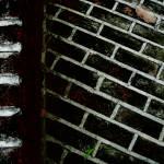 """""""Bricks on the Floor"""" by Rahil"""