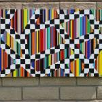 """artwork 005"" by hardedge"