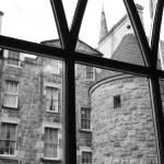 """""""Edinburgh"""" by pixdigital"""
