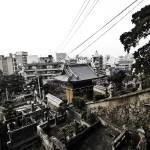 """Nagasaki Drift"" by chrismararac"