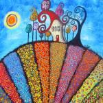 """My Utopia II"" by juliryan"