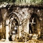 """Two Souls Seek Refuge"" by Angel1978"