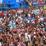 """US Open of Surfing - Huntington Beach"" by Vicente_Perez_de_Tudela"